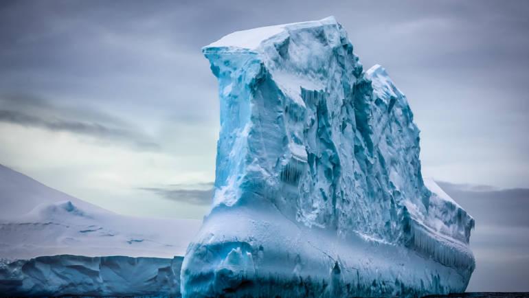 Isafjordur – Grenlandia – Isafjordur