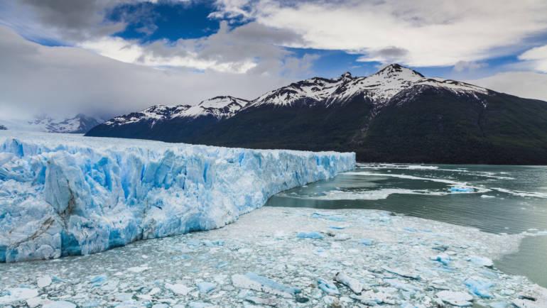 Isafjordur – Grenlandia – Akureyri
