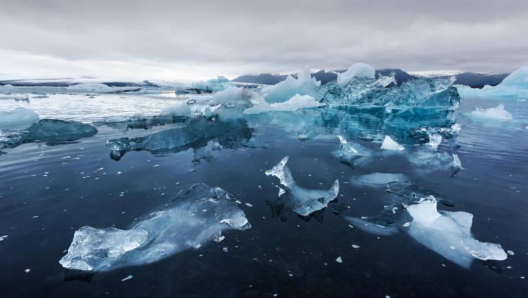 Akureyri/Islandia – Neskaupstadur/Islandia